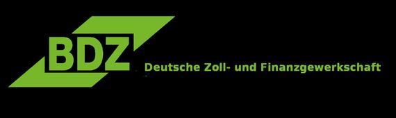 BDZ - Bezirksverband Hessen